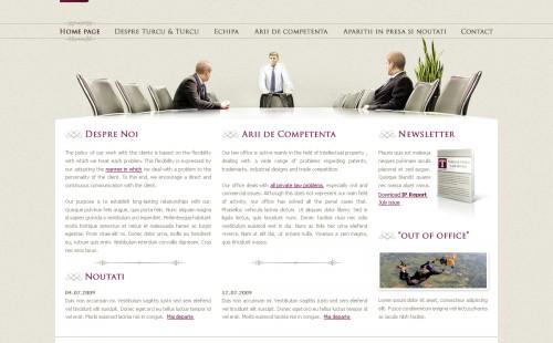 homepage_4