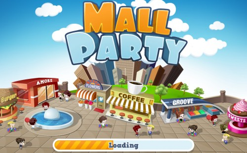 mall_party